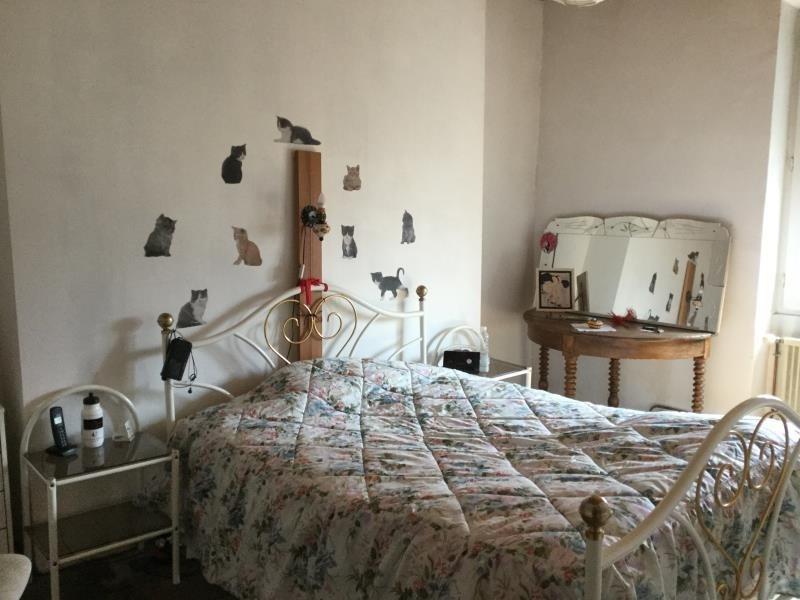 Vente maison / villa Tain l hermitage 140000€ - Photo 4