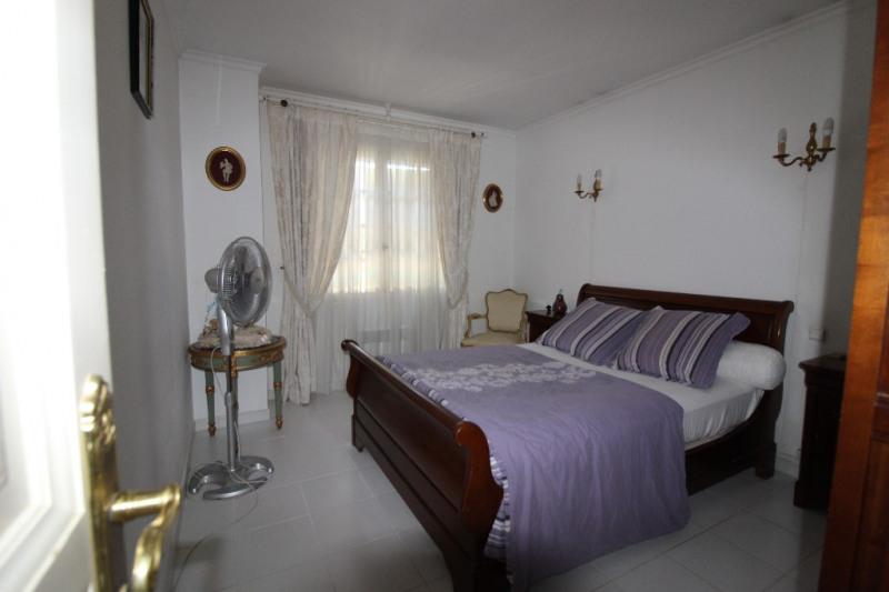 Immobile residenziali di prestigio casa Hyeres 832000€ - Fotografia 16
