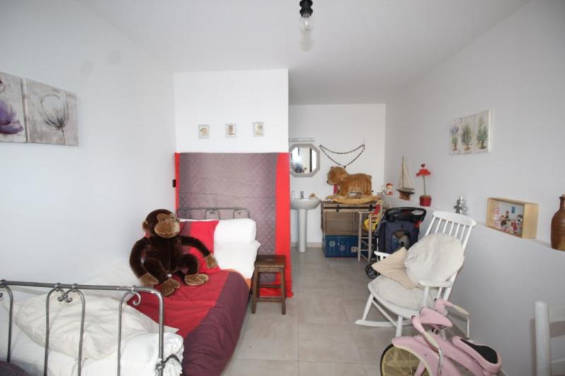 Vente appartement Port vendres 320000€ - Photo 12