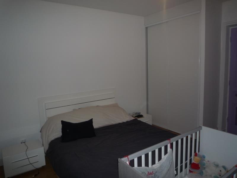 Location appartement Pont de cheruy 660€ CC - Photo 4