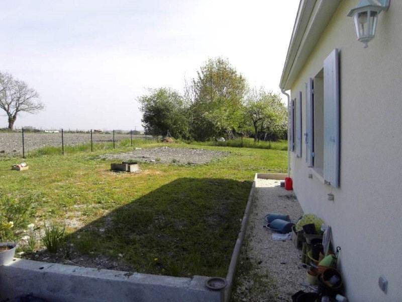 Location maison / villa Lonzac 649€ CC - Photo 9