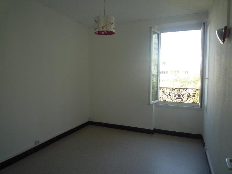 Location appartement Lyon 8ème 546€ CC - Photo 1