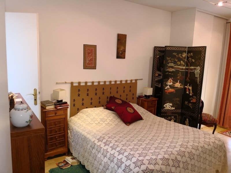Sale apartment Noiseau 434000€ - Picture 7
