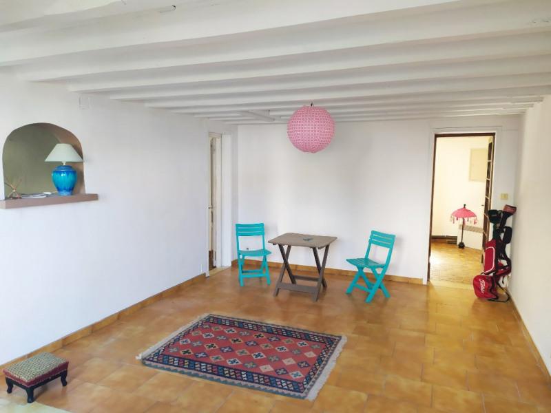 Vente maison / villa Capbreton 299000€ - Photo 2