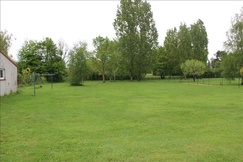 Sale house / villa Frossay 210000€ - Picture 8