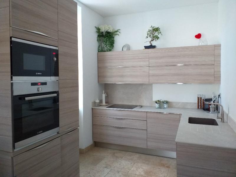 Vente appartement Plan de cuques 170000€ - Photo 7