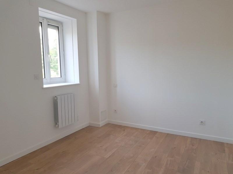 Location appartement Lozanne 620€ CC - Photo 3
