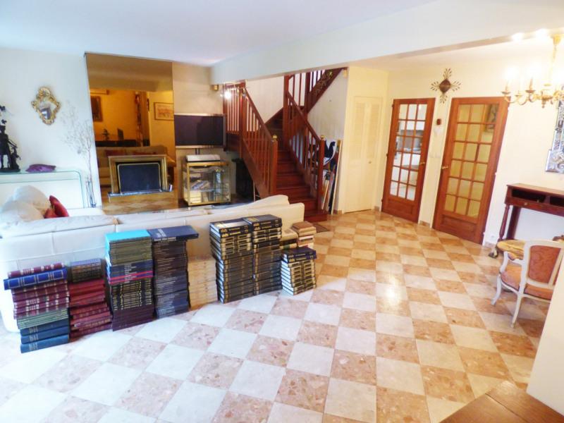 Vente maison / villa Lesigny 353000€ - Photo 3