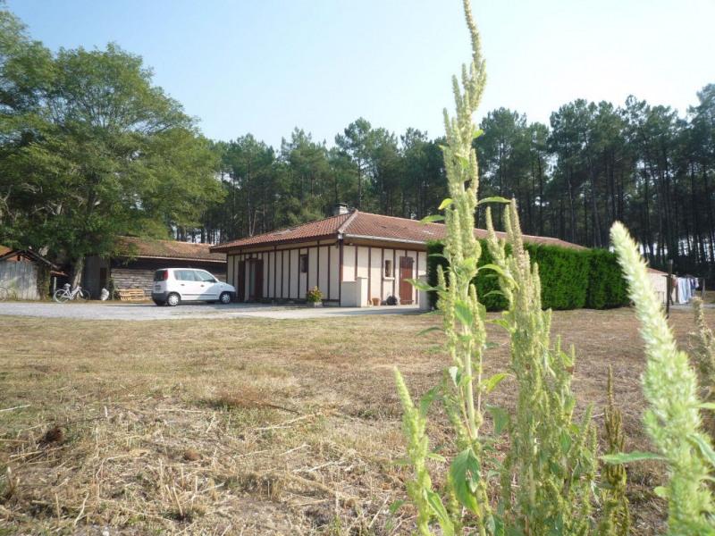 Vente maison / villa Leon 260000€ - Photo 8