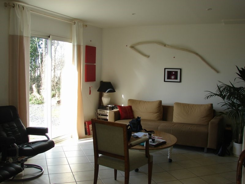 Verhuren  huis Blainville sur mer 770€ CC - Foto 3