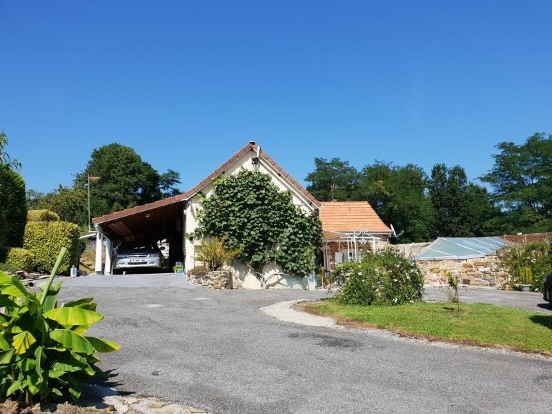 Vente maison / villa Gan 235200€ - Photo 3