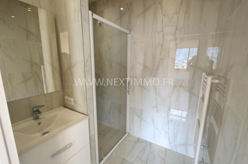 Deluxe sale apartment Beaulieu-sur-mer 1 160 000€ - Picture 11