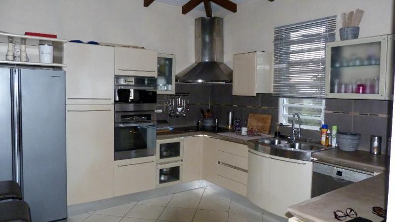 Sale house / villa Rivière-salée 449000€ - Picture 4