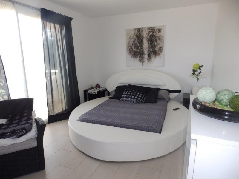 Venta  casa Lapalisse 277000€ - Fotografía 4