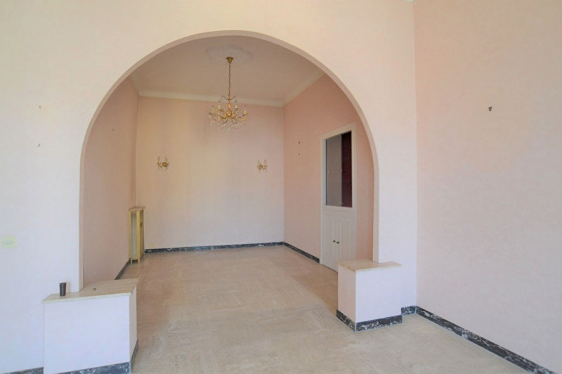 Vente de prestige appartement Nice 630 000€ - Photo 3