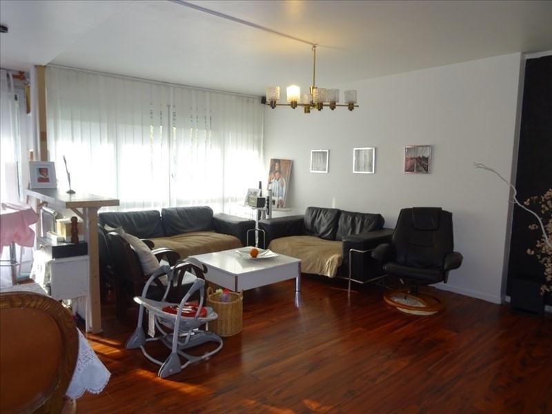 出售 公寓 Vitry sur seine 249000€ - 照片 2
