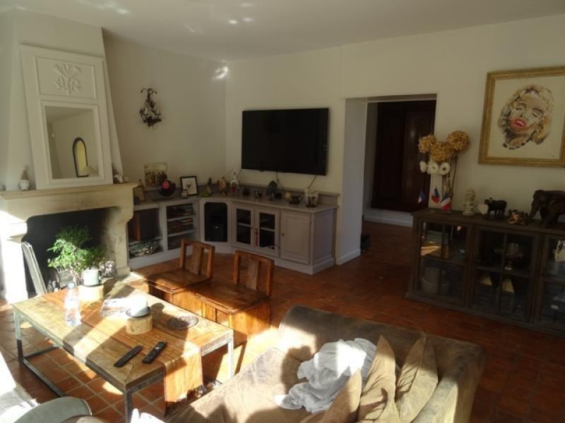 Sale house / villa Villennes sur seine 795000€ - Picture 8