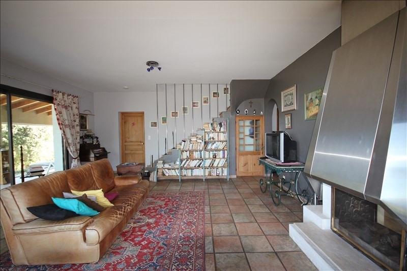 Vente de prestige maison / villa Laroque des alberes 785000€ - Photo 4