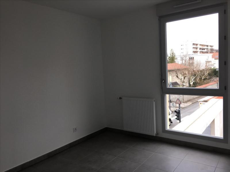 Location appartement Sainte-foy-les-lyon 860€ CC - Photo 4