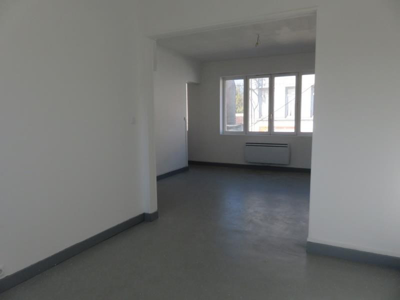 Vente appartement Rosendael 131 750€ - Photo 3