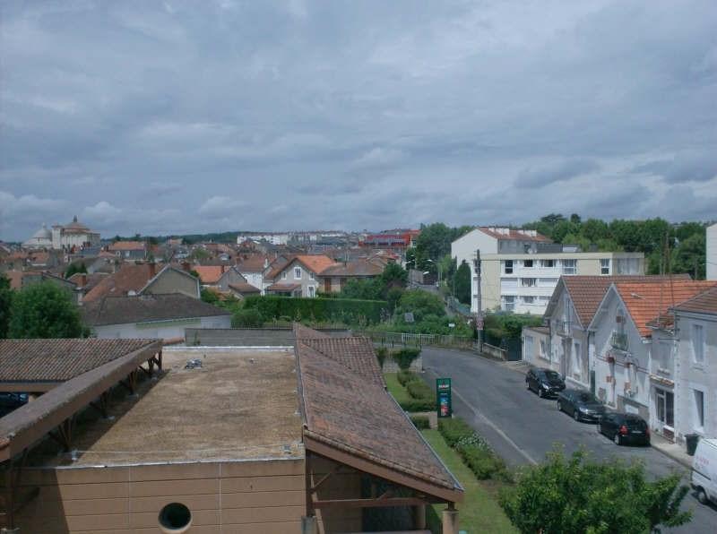 Rental apartment Perigueux 594€ CC - Picture 5