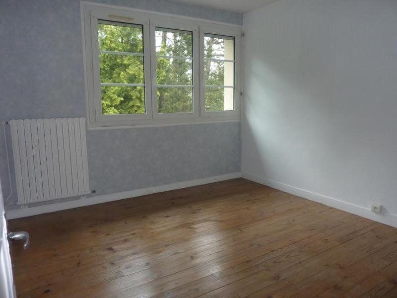 Rental apartment Lisieux 585€ CC - Picture 5