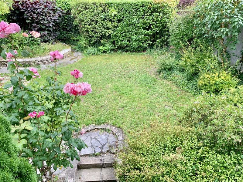 Venta  casa Nogent-sur-marne 1225000€ - Fotografía 2