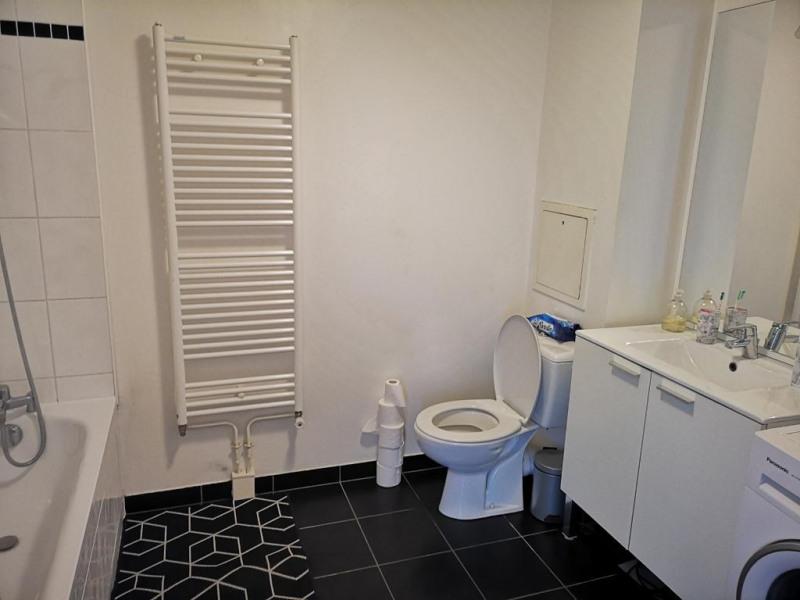 Vente appartement Saint ouen l'aumone 169800€ - Photo 5