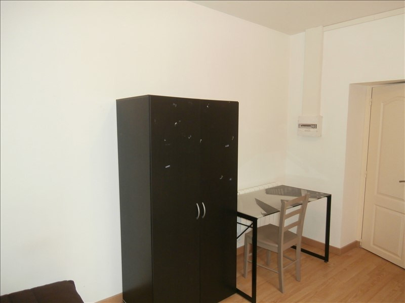 Location appartement Caen 400€ CC - Photo 3