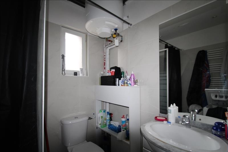 Revenda apartamento Chambery 123000€ - Fotografia 4