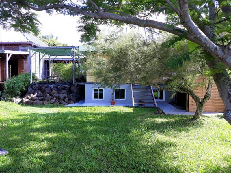 Venta  casa Petite ile 546000€ - Fotografía 1