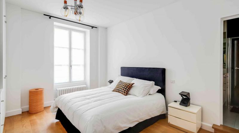 Rental apartment Neuilly-sur-seine 5900€ CC - Picture 9