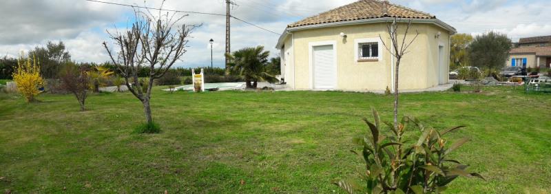 Sale house / villa Bannières 349800€ - Picture 20