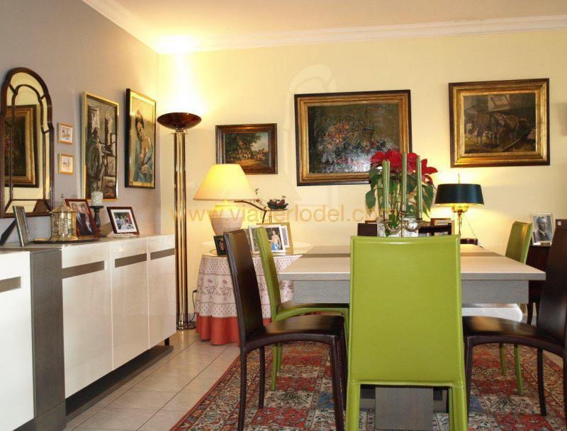 Life annuity apartment Saint-étienne 99000€ - Picture 10