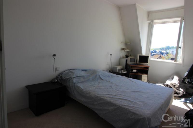 Venta  apartamento Deauville 429000€ - Fotografía 7