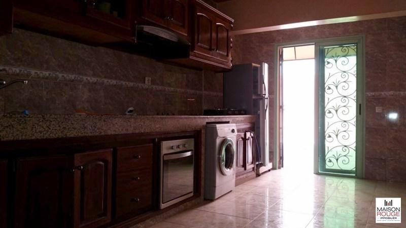 Vente appartement Marrakech 144200€ - Photo 7