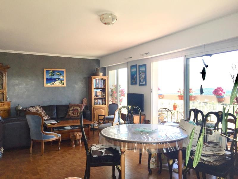 Vente appartement Marly le roi 450 000€ - Photo 5