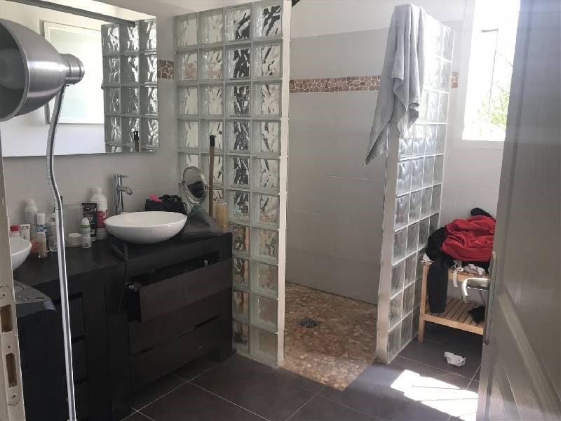 Vente maison / villa Saint lieux les lavaur 315000€ - Photo 7