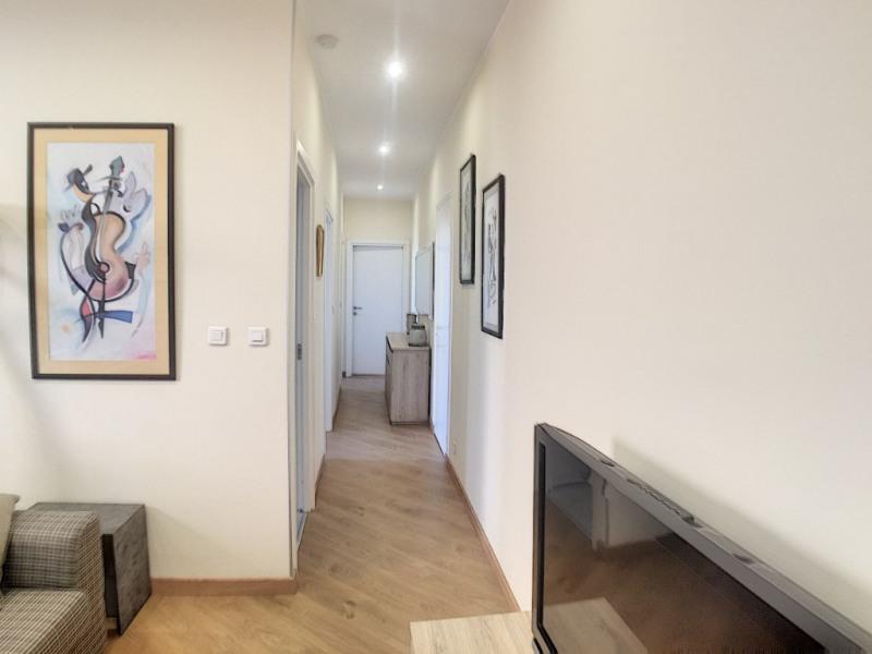 Location appartement Beausoleil 1300€ CC - Photo 6