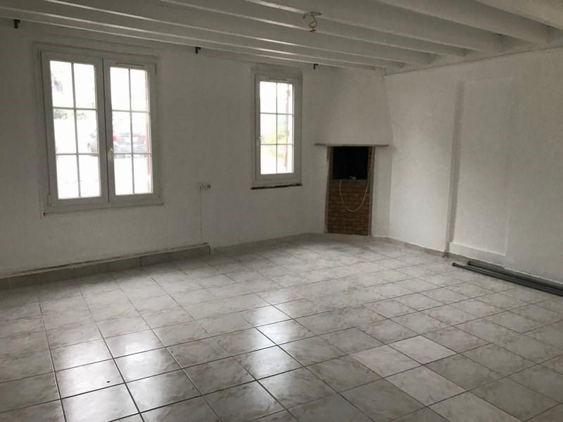 Vendita casa Medan 220000€ - Fotografia 2