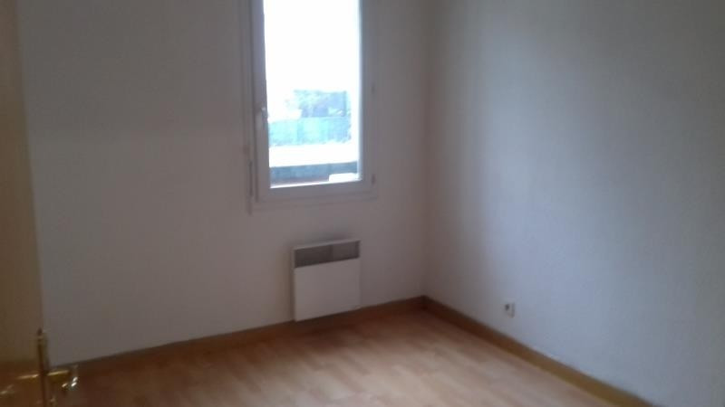 Vente appartement Behobie 115000€ - Photo 3