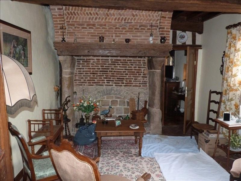 Vente maison / villa Cany barville 253000€ - Photo 6