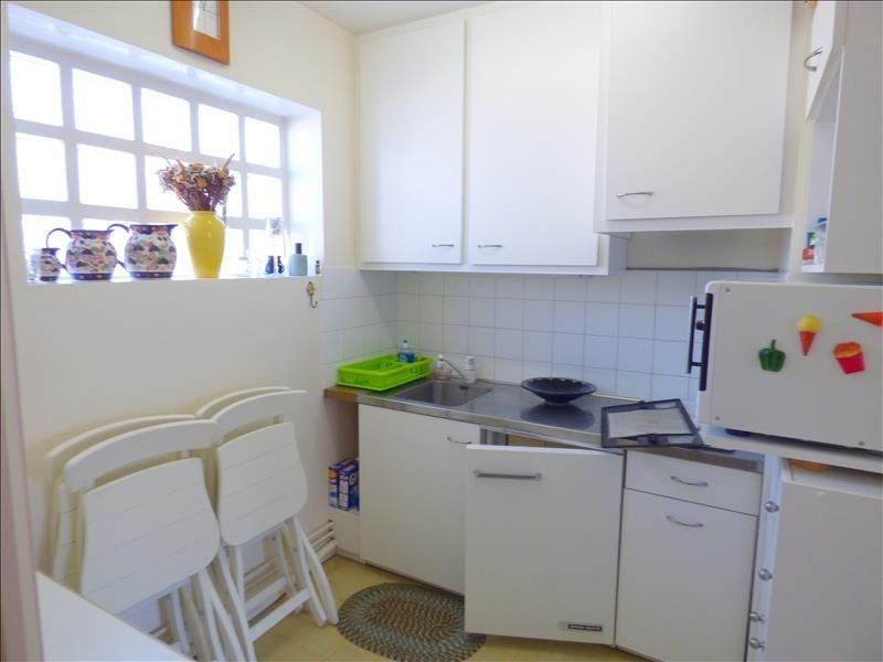 Vente appartement Villers-sur-mer 84900€ - Photo 3