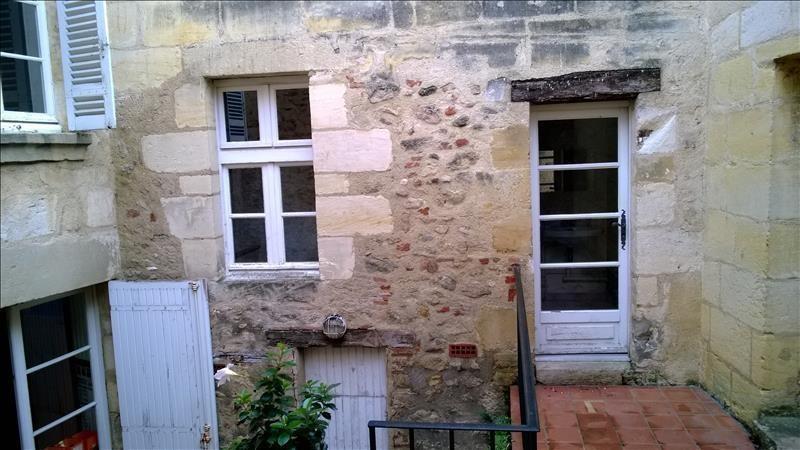 Sale building La reole 130800€ - Picture 2