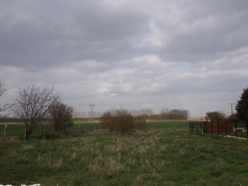 Vente terrain Noyelles sous bellonne 73 150€ - Photo 2