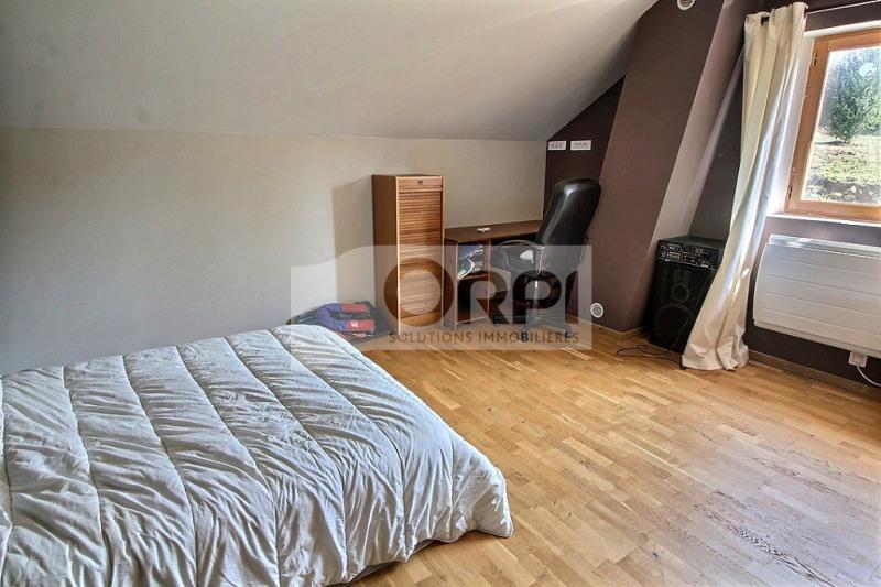 Vente maison / villa Nanteuil les meaux 225000€ - Photo 4