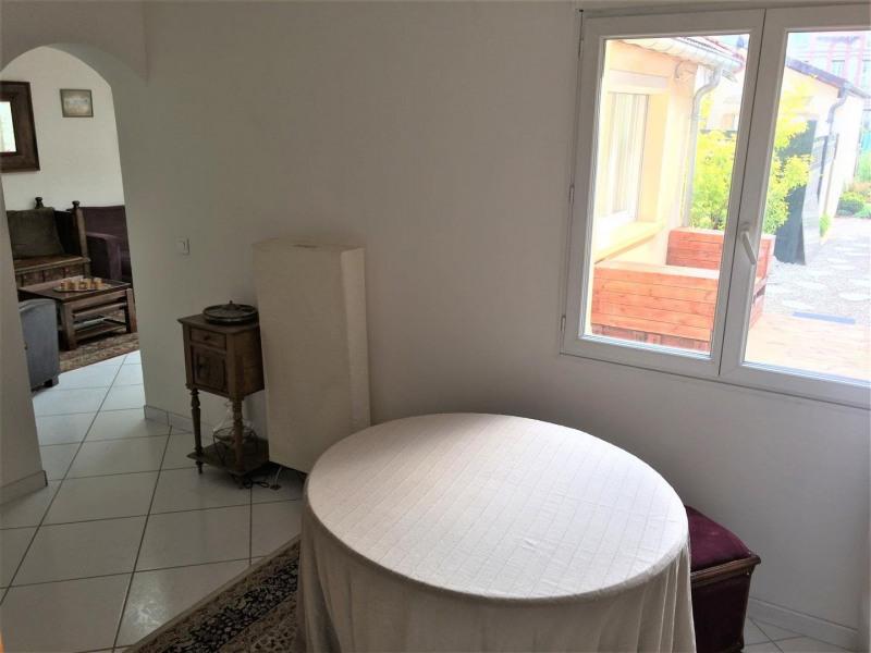 Sale house / villa Champigny sur marne 362000€ - Picture 8