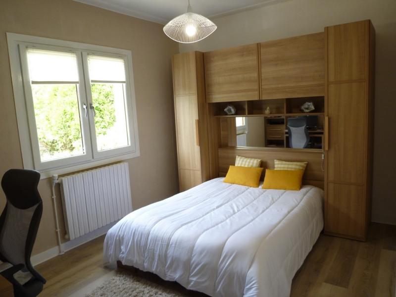 Sale house / villa Gente 275000€ - Picture 12