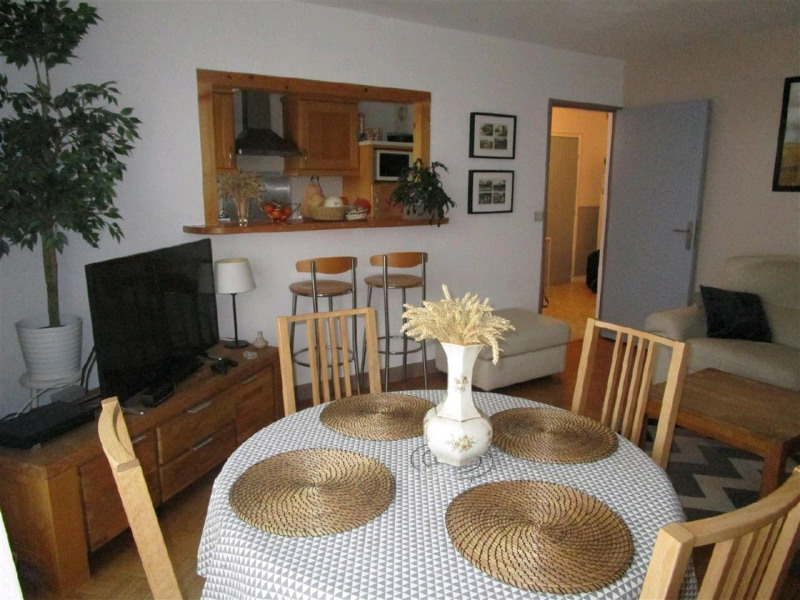 Sale apartment Taverny 169050€ - Picture 1