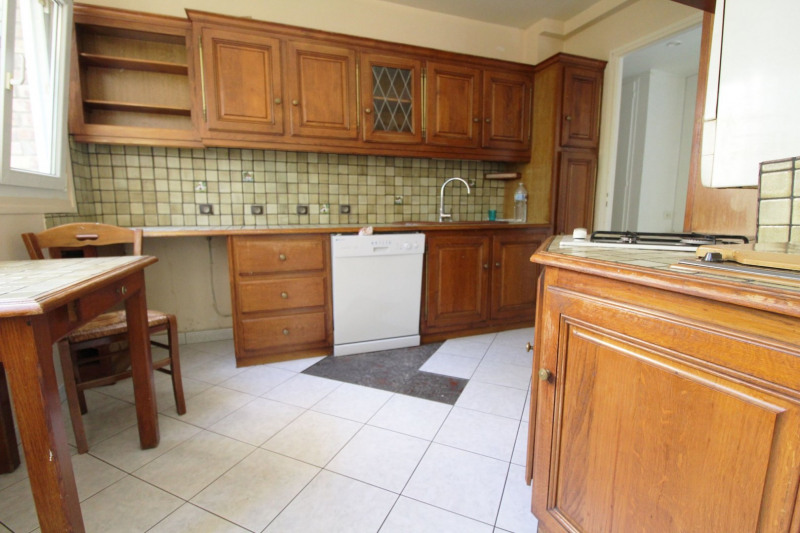 Vente appartement Maurepas 210 000€ - Photo 3